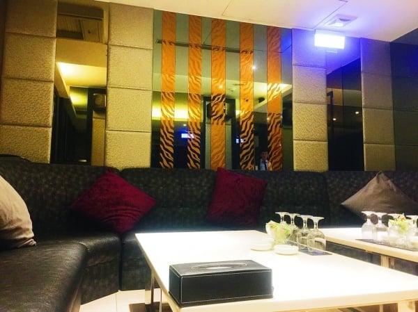【101會所】基隆路上的頂級招待所-【台北夜總會制禮便服酒店】【武小P】